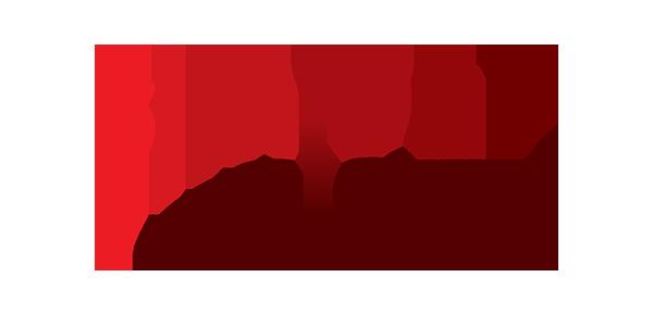 Simpul DaQu